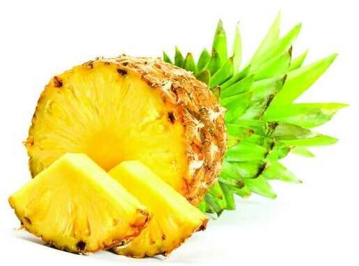 """饭后吃什么水果好 猕猴桃能让你加速""""脂肪燃烧"""""""