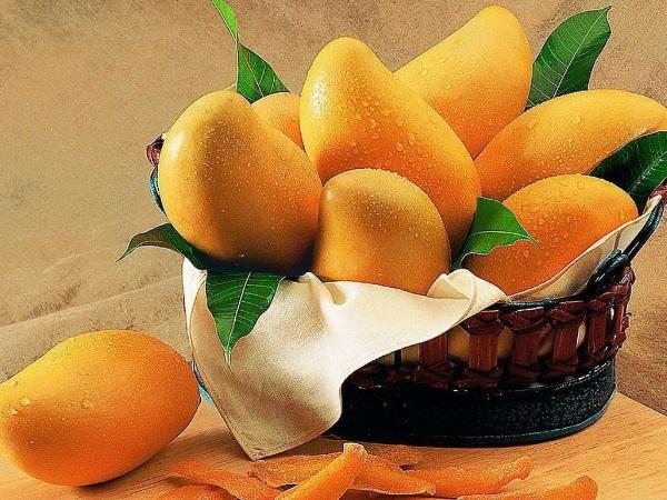 熟与不熟的抉择 适合催熟的水果有哪些