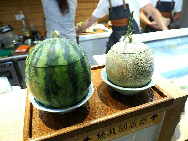 哈密瓜是什么季节的水果 七至九月份成年